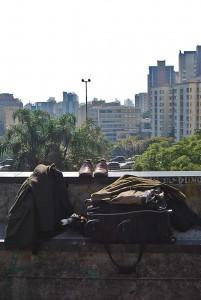 Brasil, 2010 3