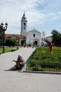 Buenos Aires, 2010 3