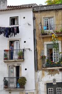 Lisboa, 2012 2