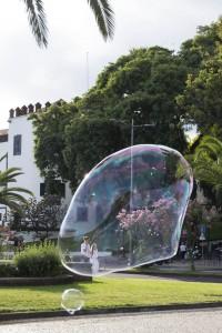 Madeira, 2015 4