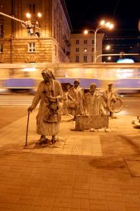 Wroclaw, 2008